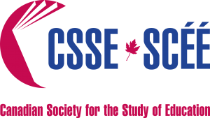 Canadian Association for the Study of Educational Administration