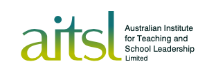 Australian Institute for Teaching and School Leadership