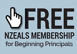 Homepage Free V2